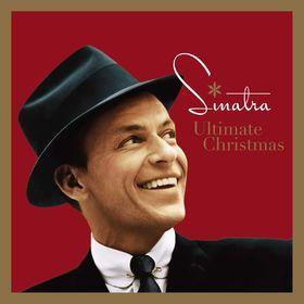 Frank Sinatra, Ultimate Christmas, 00602557734799