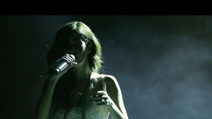 Loucura (live 2016)