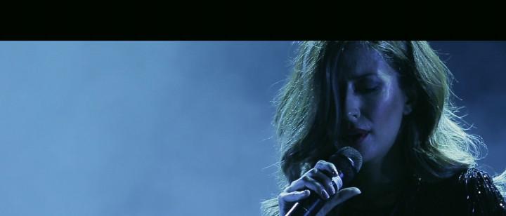 Maldicao (live 2016)