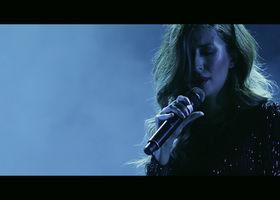 Ana Moura, Maldicao (live 2016)