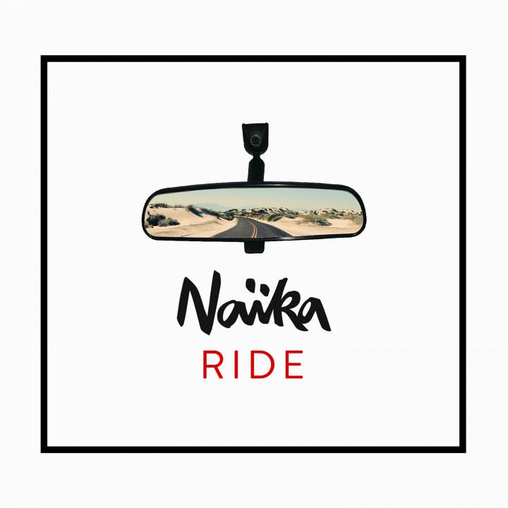 Naika - Ride