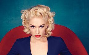 Gwen Stefani, You Make It Feel Like Christmas: Gwen Stefani präsentiert erste Single aus ihrem Weihnachtsalbum