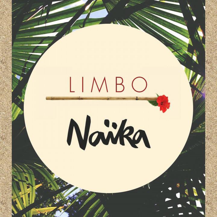 Naika - Limbo