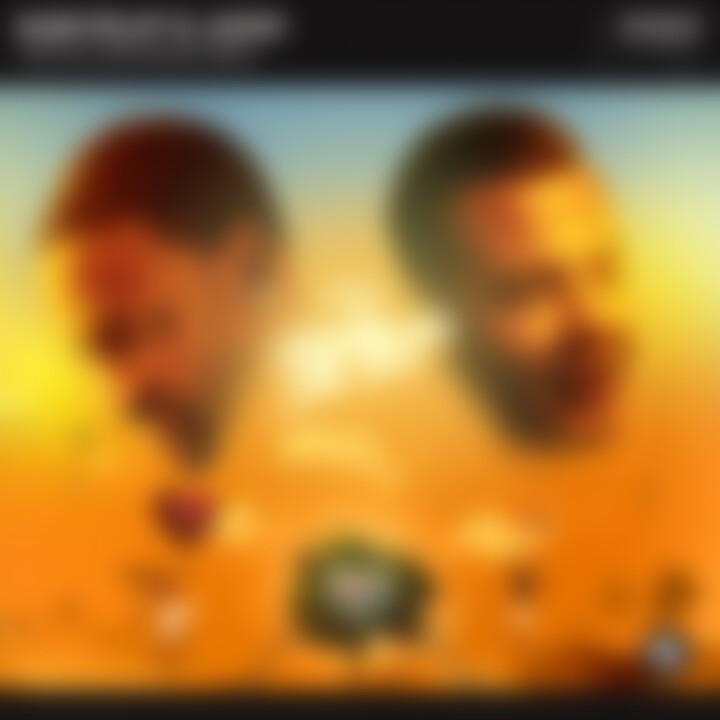 Sam Feldt feat. Akon YES (Club Radio Remix)
