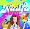 Meine große Freundin Nadja, Tanz durch den Tag
