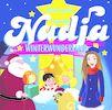 Meine große Freundin Nadja, Winterwunderland