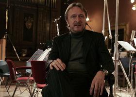 Albrecht Mayer, Tesori d'Italia (Teaser)