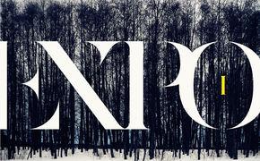 Klassik macht glücklich, Expo 1 - die erste Werkschau der Neo-Klassik