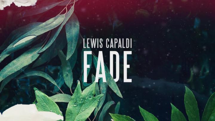 Fade (Official Audio)