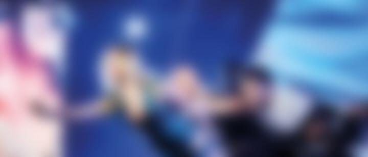 Helene Fischer Tour 2017 / 2018 (Trailer)