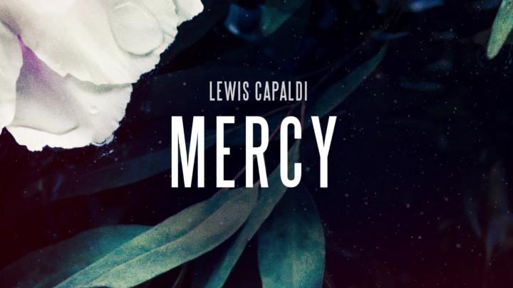 Mercy (Visualiser)