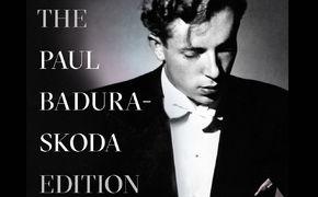Diverse Künstler, Charmanter Star-Pianist – Große Jubiläumsedition von Paul Badura-Skoda