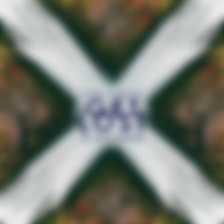 Paul Dimixie Get Lost (Je suis perdue) Cover