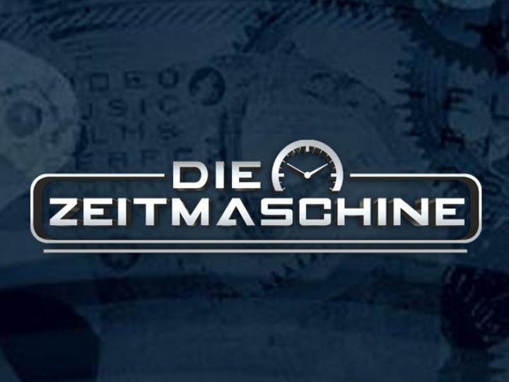 Folgenreich Oliver Döring News
