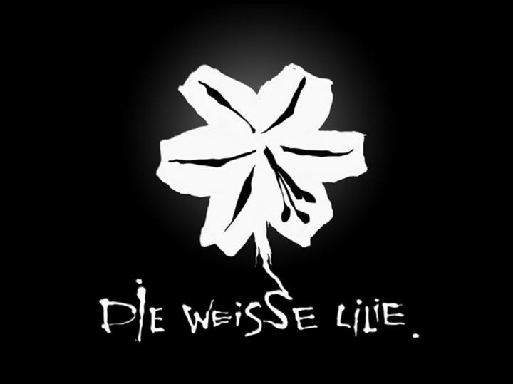 Die Weisse Lilie Start News neu