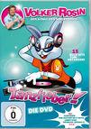 Volker Rosin, Tanzfieber! - die DVD