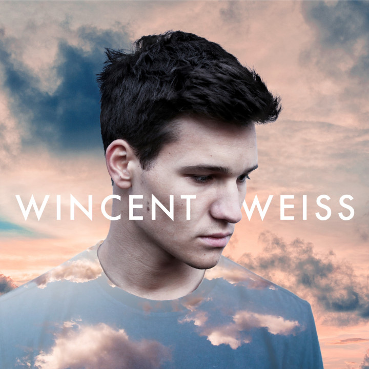 Wincent Weiss Akustik Cover