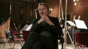 Albrecht Mayer, Tesori d'Italia (Trailer)