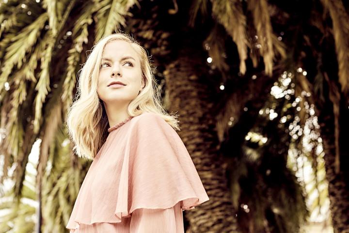 Julia Engelmann Poesiealbum 2017