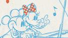 Various Artists, Jazz Loves Disney 2 A Kind Of Magic (Trailer)