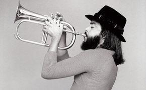 5 Original Albums, Chuck Mangione - der Mann, der die Charts vom Night Fever kurierte ...