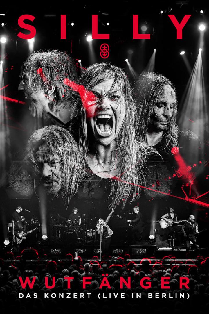 Wutfänger - Das Konzert (Live in Berlin)