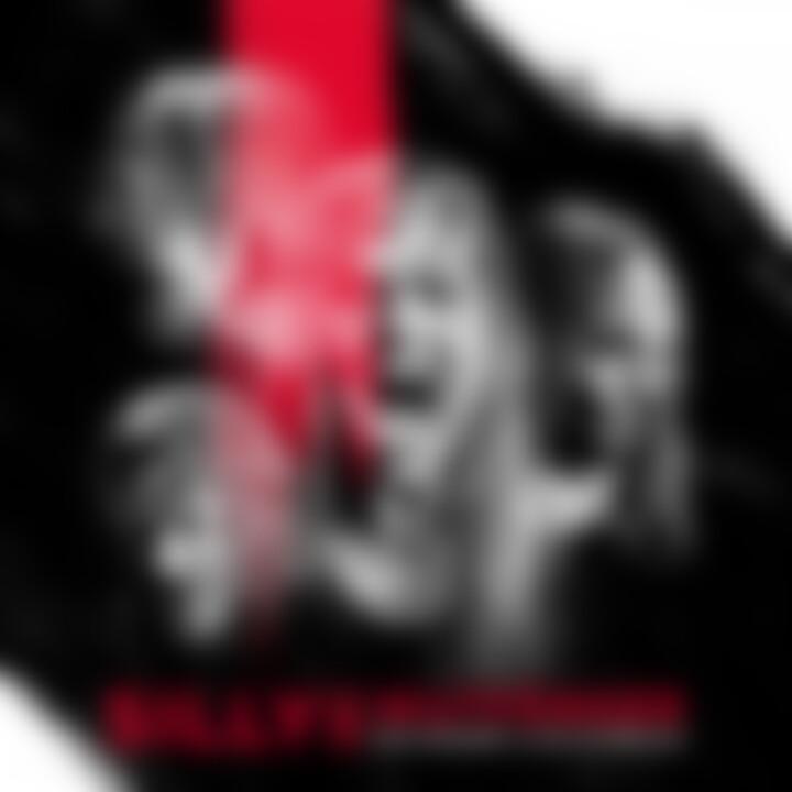 Wutfänger - Das Konzert
