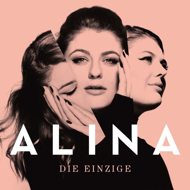 Alina Die Einzige