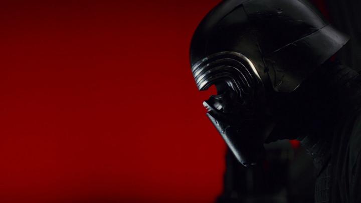 Star Wars: Die Letzten Jedi (Offizieller Trailer)