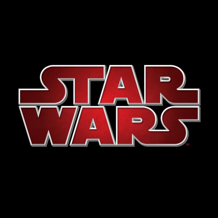 Star Wars - Hörspiele