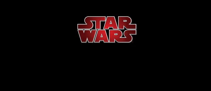 Star Wars Hörspiele - Artistbild (neu)