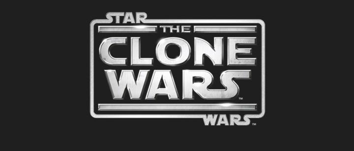 The Clone Wars Hörspiele - Artistbild (neu)