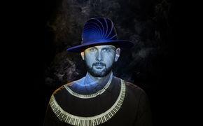 Aron Ottignon, Sehnsuchtsort Südsee - Aron Ottignons Albumdebüt
