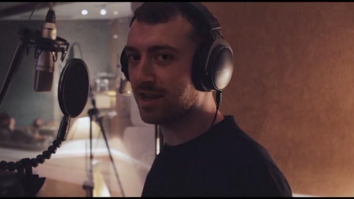 Album Trailer