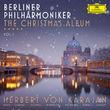 Die Berliner Philharmoniker, The Christmas Album Vol. 2, 00028948282760