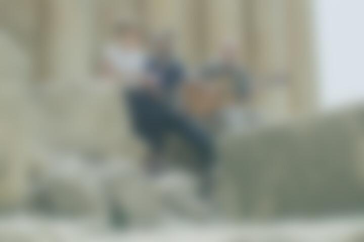 "J'attendrai (aus ""Dalida by Ibrahim Maalouf"")"