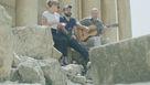 Ibrahim Maalouf, Ibrahim Maalouf und Melody Gardot J'attendrai (aus Dalida by Ibrahim Maalouf)