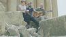 Ibrahim Maalouf, J'attendrai (aus Dalida by Ibrahim Maalouf)