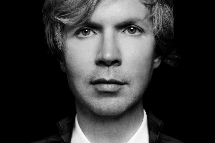 Beck 2017
