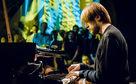 Daniil Trifonov, Intim und Fantasievoll - Daniil Trifonov in der Yellow Lounge