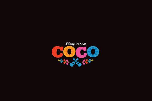 Coco Header