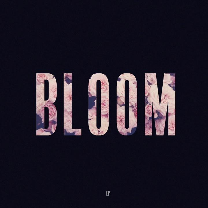 Lewis Capaldi Bloom EP 2017