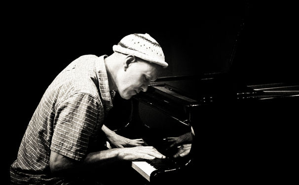 Django Bates, Konzert-Tipp - Django Bates' Belovèd auf Tournee