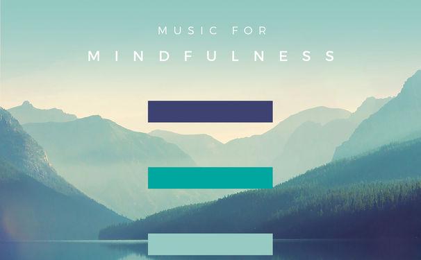Diverse Künstler, Die Magie der Achtsamkeit - Mit Music for Mindfulness hat Decca eine Fülle inspirierender Kompositionen zusammengestellt