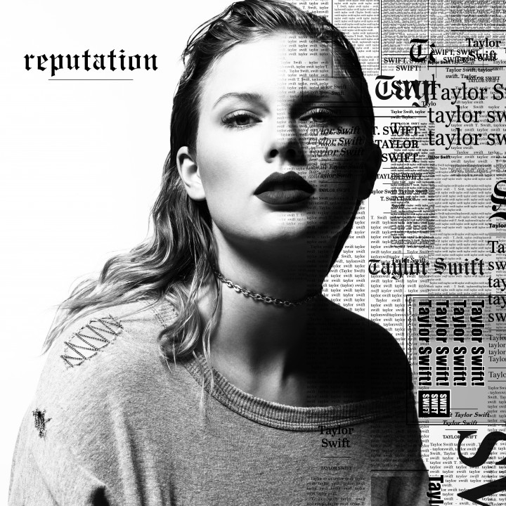 Reputation Cover Website Only