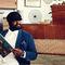 Gregory Porter, Bitte lächeln - neues Gregory-Porter-Album in der kommenden Woche