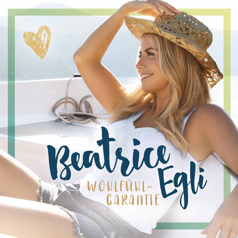 Beatrice Egli Musik