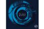 Various Artists, Sylvain Rifflet – viel mehr als ein Getz-Tribut