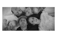 """Tom Lehel, Das neue Musikvideo """"Ich bin du"""" von Tom Lehel"""