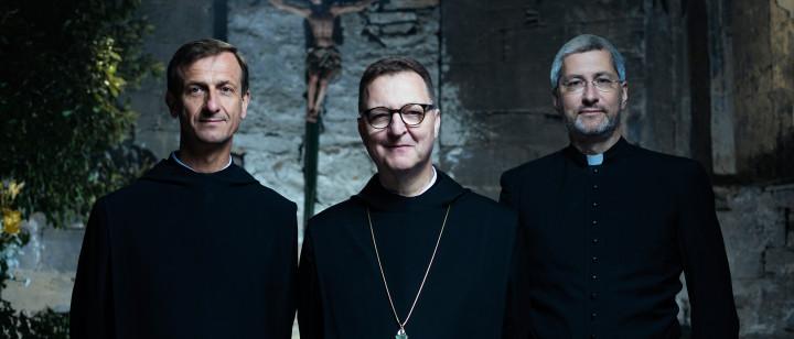 Die Priester - Webgrafik HD - 2017 -1